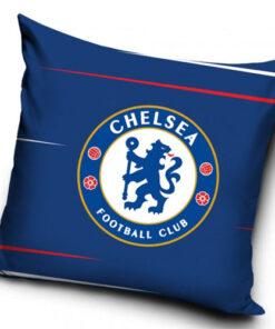 Obliečka Chelsea na vankúš