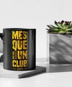 Hrnček Barcelona Més Que Un Club 1899
