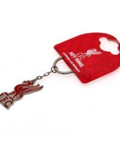 Kľúčenka Liverpool
