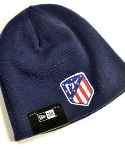 Čiapka Atletico Madrid s logom klubu