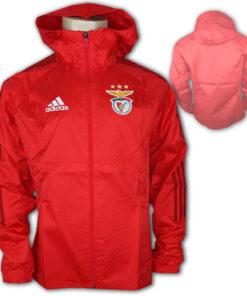 Bunda Benfica Lisabon Adidas