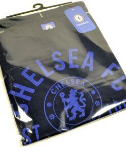 Tričko Chelsea Est 1905