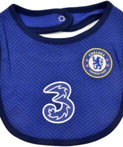 podbradník Chelsea