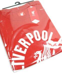Tričko Liverpool FC Est 1892
