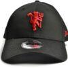 Šiltovka Manchester United New Era