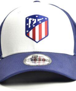 Šiltovka Atletico Madrid New Era