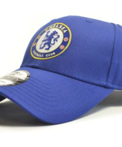 Šiltovka Chelsea New Era