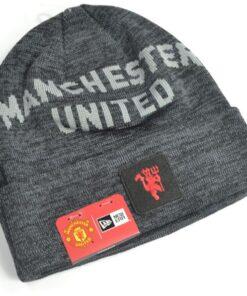 Čiapka Manchester United New Era