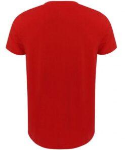 Tričko Liverpool s veľkým znakom klubu