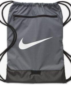 Vak Nike Brasila Gym 9 New Design