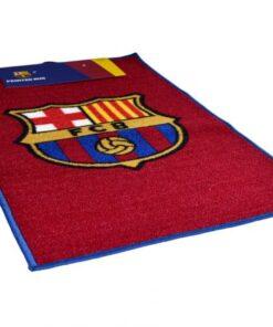 Rohožka FC Barcelona