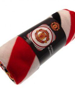 Deka Manchester United 110 x 140