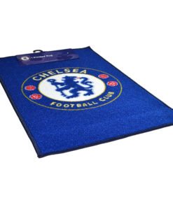 Rohožka Chelsea 50cm x 80cm