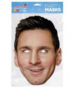 Maska Messi