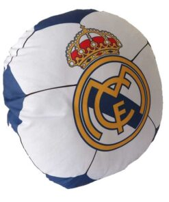 vankus real madrid okruhly