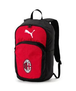 Batoh AC Miláno Pro Training