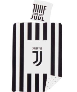 Obliečky Juventus perina vankúš Juve since 1897