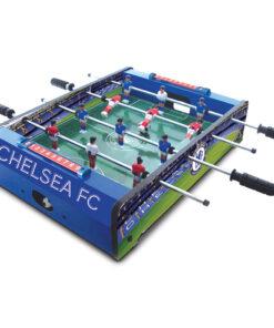 Stolný futbal Chelsea
