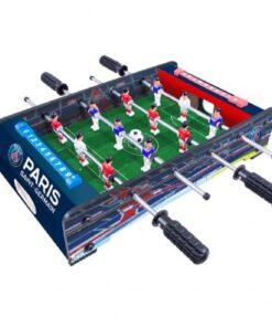 Stolný futbal PSG