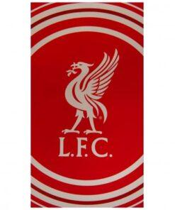 Uterák Liverpool LFC Liverbird 70x140cm