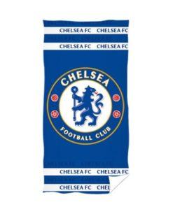 Uterák Chelsea