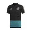 Tričko Adidas Performance DFB TR JSY