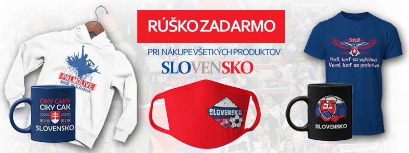 akcia slovensky tyzden