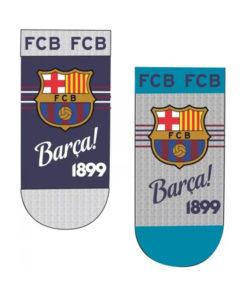 Detské ponožky Barca 1899