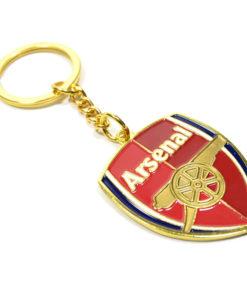 Kľúčenka Arsenal