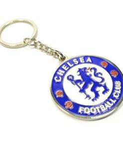 Kľúčenka Chelsea