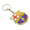 Kľúčenka FC Barcelona