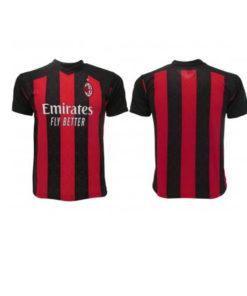Dres AC Miláno oficiálna replika