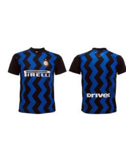 Dres Inter Miláno
