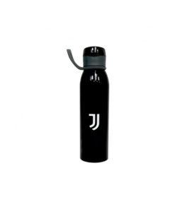 fľaša juventus logo