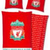 Obojstranné obliečky FC Liverpool