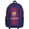 Batoh FC Barcelona Campions